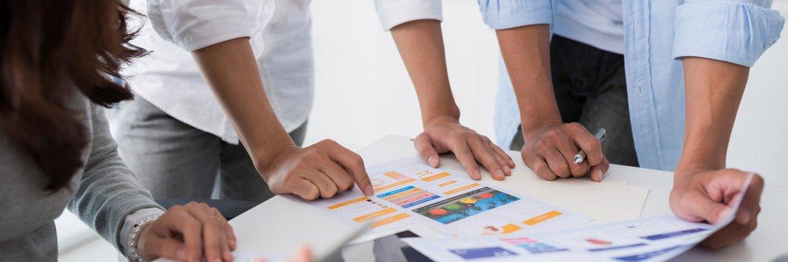 Comment reconnecter salariés et dirigeants